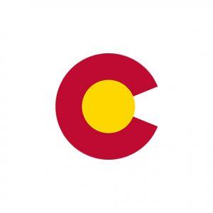 Colorado Retail Marijuana Labels