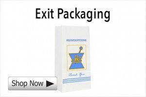 exit-packaging-category-300x200