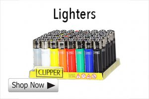 lighters-category