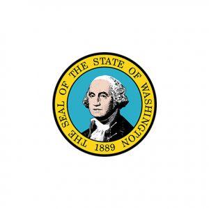 SealofWashingtonStateSeal