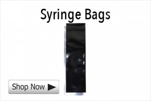 Syringe Bags Category