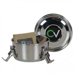 CVaultMedium3