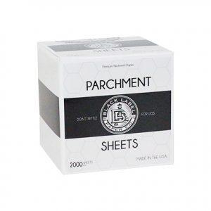 27lb-ultra-black-label-paper-co-parchment-sheets-copy