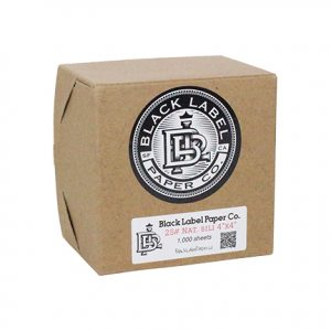 black-label-paper-co-25-natural-silicone-parchment-squares-copy