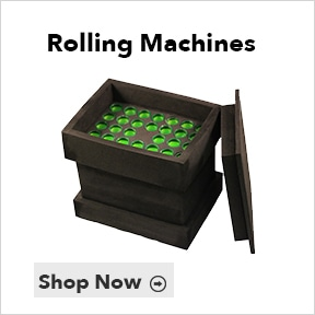pre roll joint machine