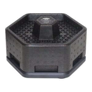 Cones Coolbox Rolling Machine 84mm