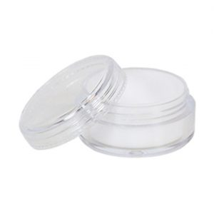 5ml-plastic-screw-top-containers-with-silicone-inserts