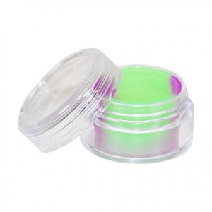 7ml-rasta-screw-top-silicone-insert-concentrate-container