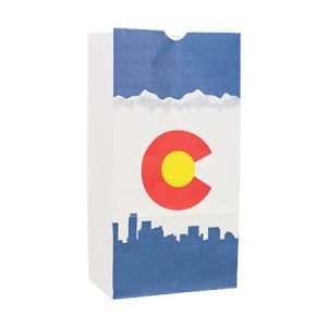 colorado-retail-marijuana-exit-bag