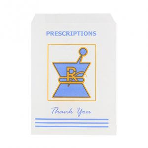 large-prescription-kraft-bags
