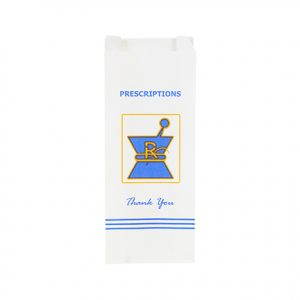 medium-sized-kraft-prescription-bags