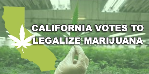 california-legalizes-marijuana