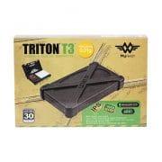 triton-t3-scale-box