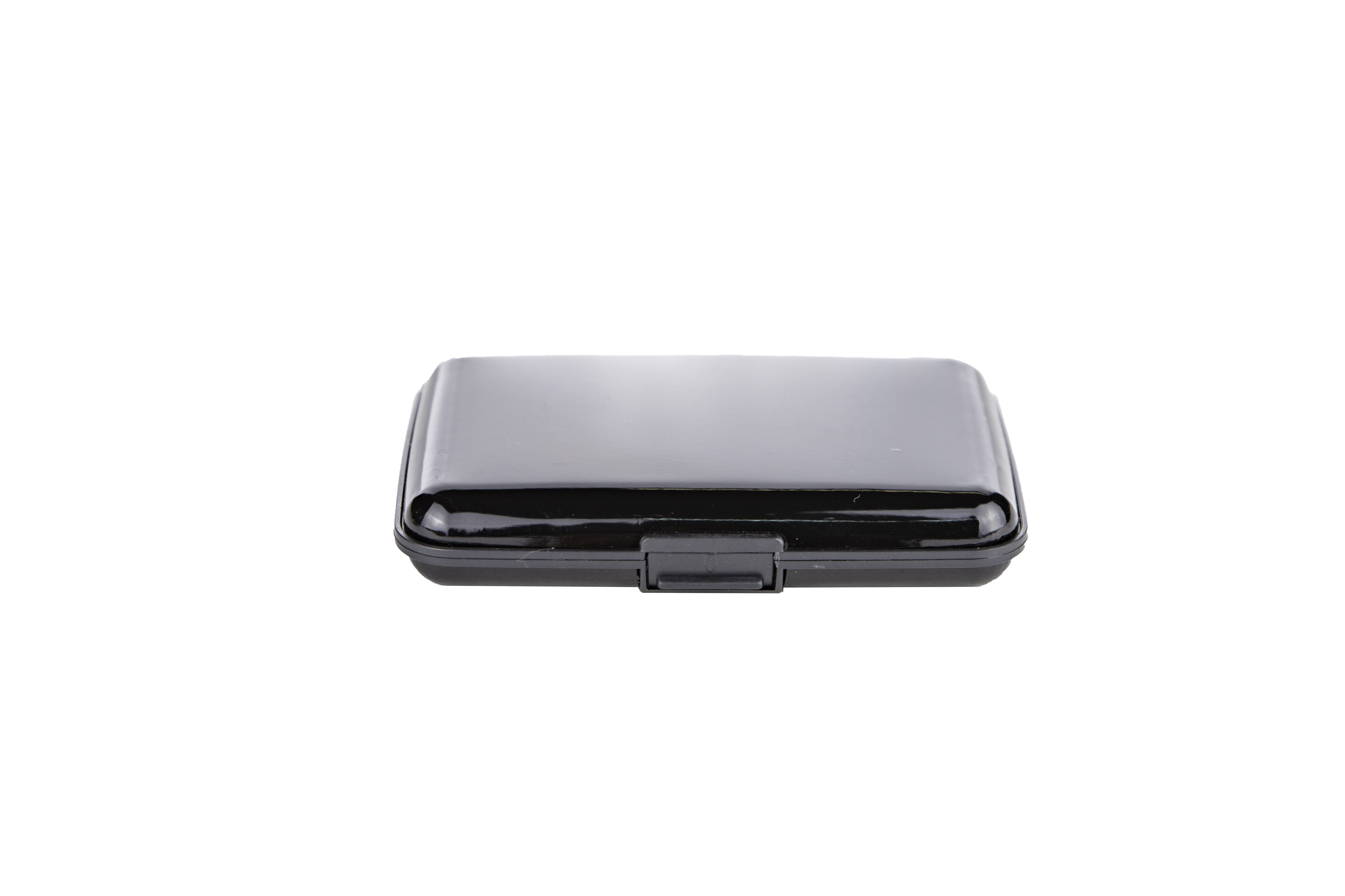 Vape Case Incl Buttonless Battery Usb Charger 1 Slot Baterai Included Black Zoom Images