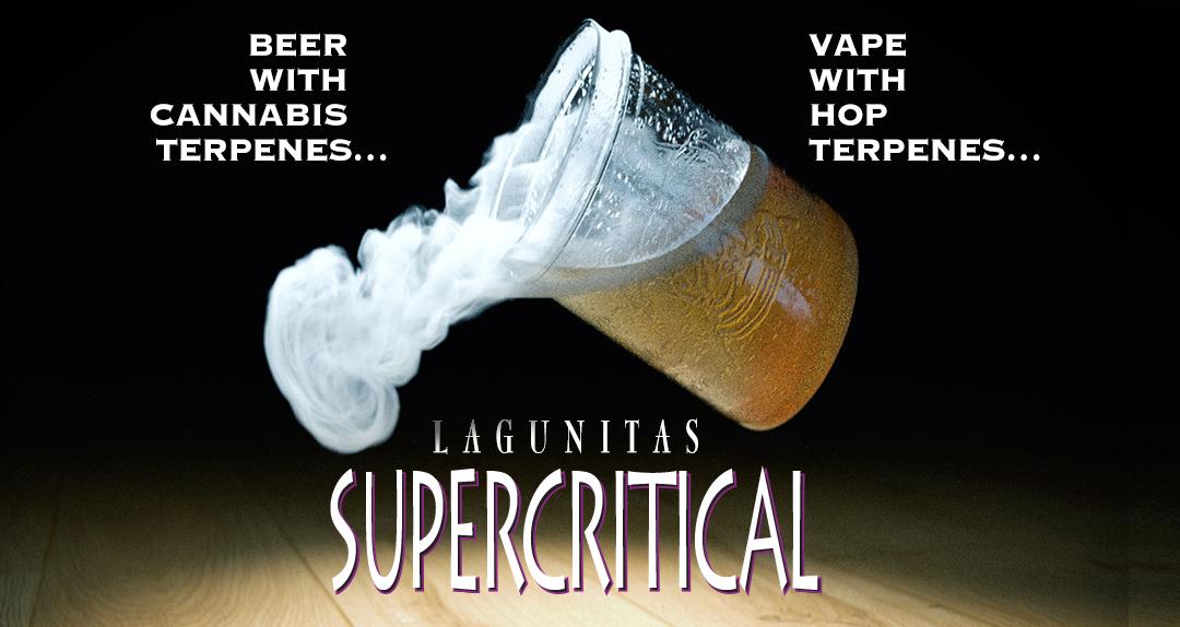 web_supercrictical_lagunitas_cannabis-hops-header