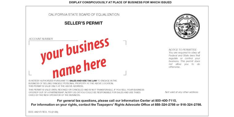 sellers-permit_orig