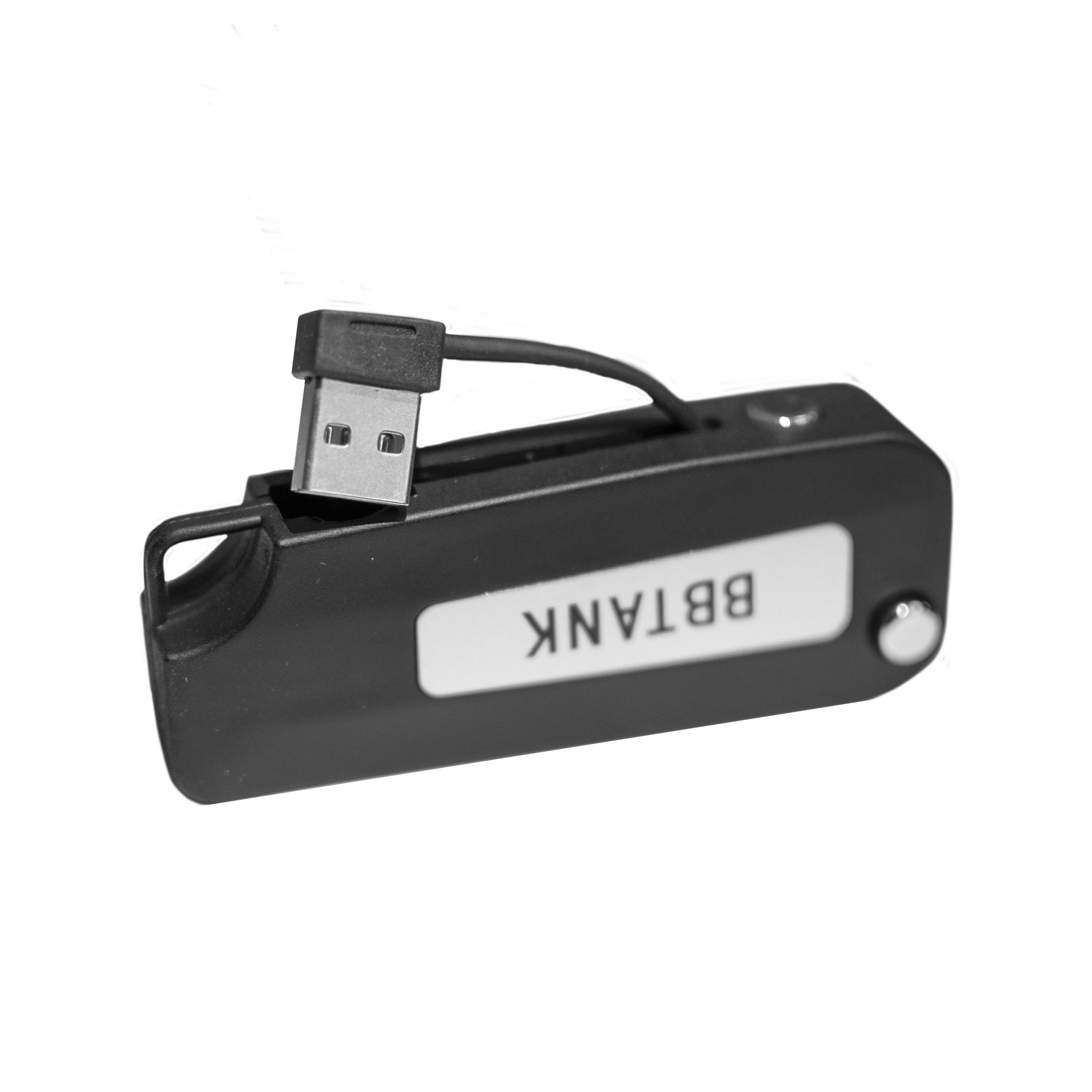 BB Tank Vaporizer Battery | Bulk Wholesale Marijuana Packaging, Vape  Cartridges, Joint Tubes, Custom Labels, and More!
