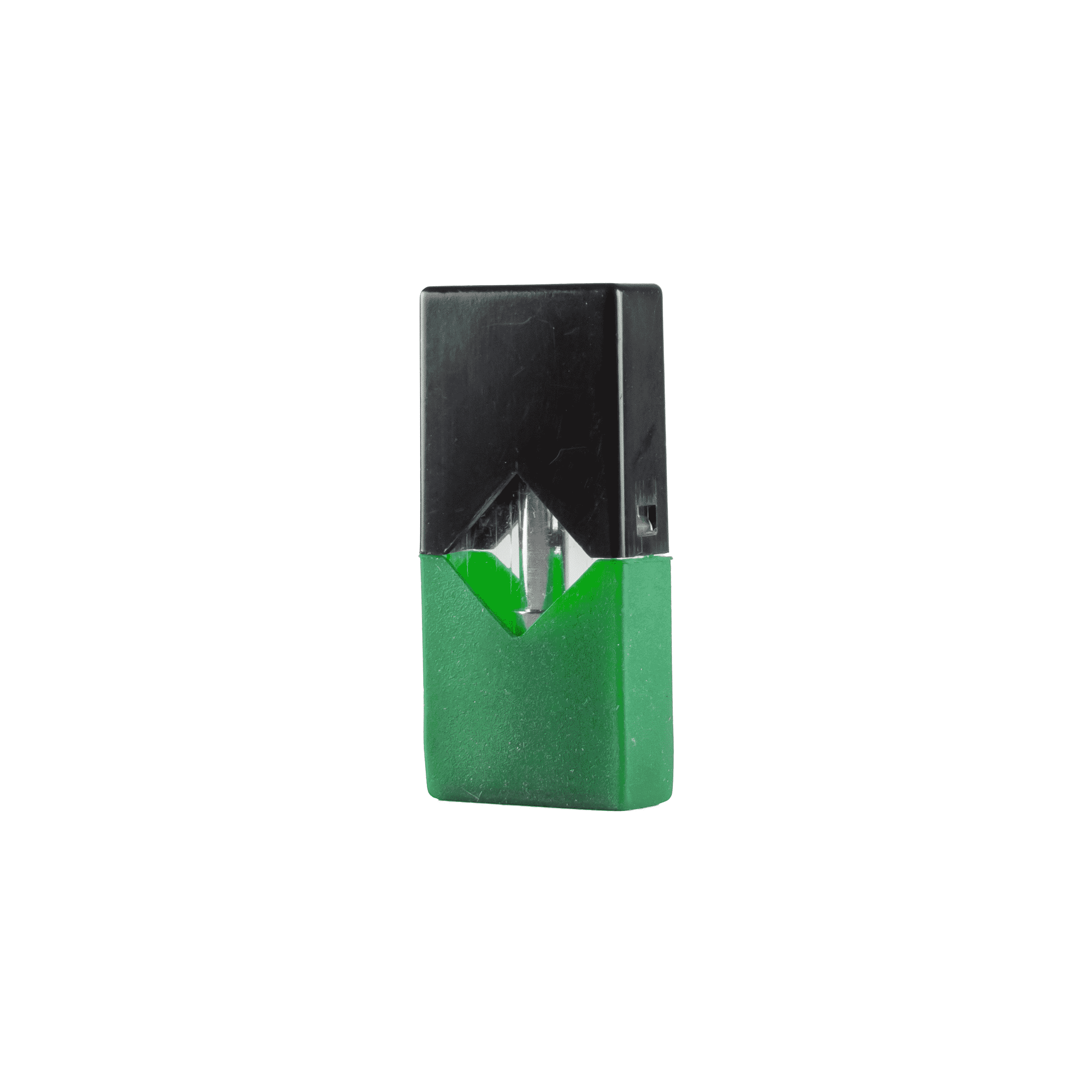 Refillable Juul Compatible Vape Pods 1ml (100 pcs)