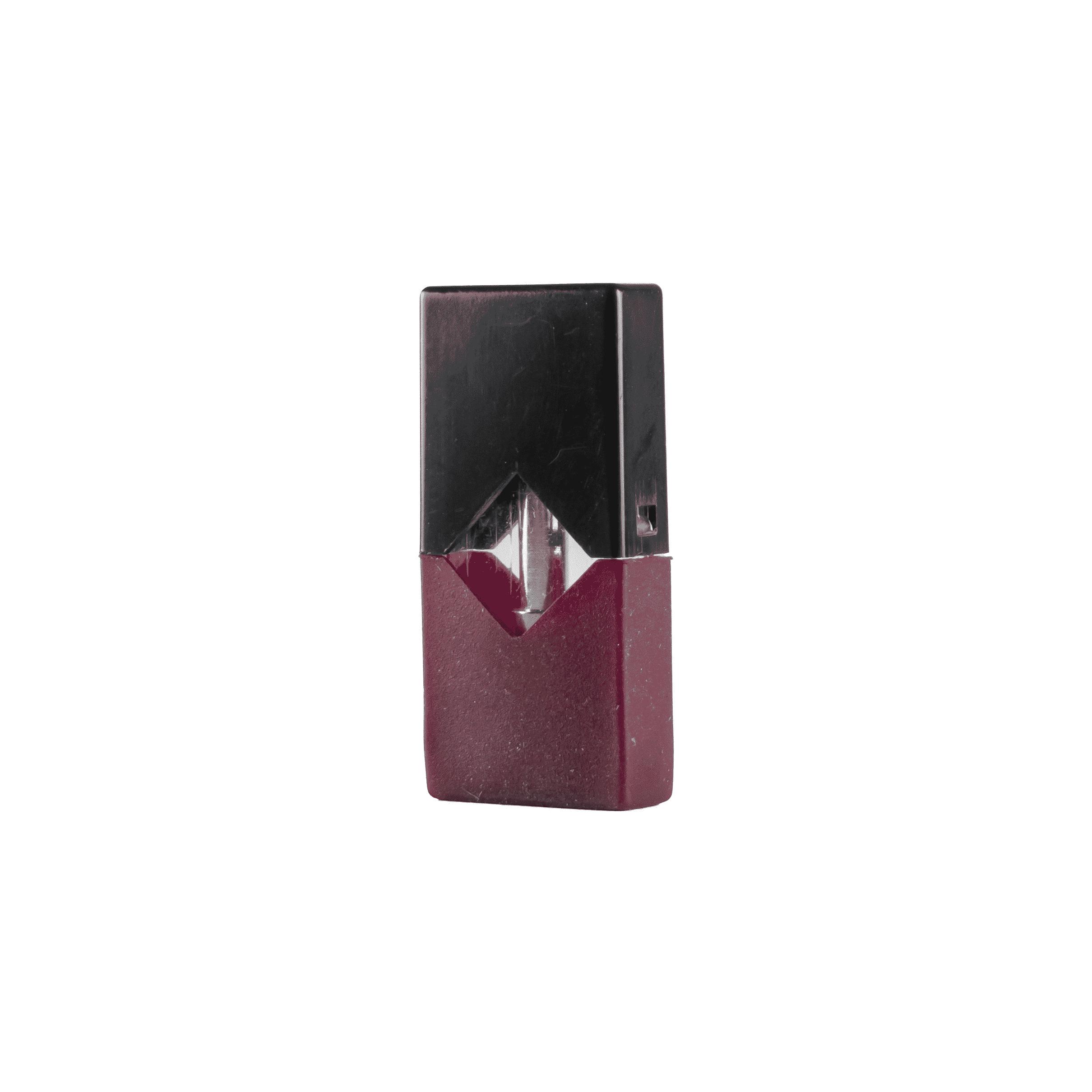 Refillable Juul Compatible Vape Pods 1ml (100 pcs) | Bulk Wholesale  Marijuana Packaging, Vape Cartridges, Joint Tubes, Custom Labels, and More!